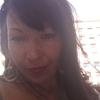 Angelina, 42, г.Рим
