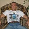 Viktor, 42, г.Волгоград