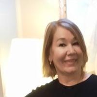 Галина, 56 лет, Рак, Москва