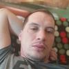 Михаил Павлов, 39, г.Пятигорск