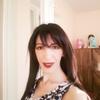 Hermine Danielyan, 35, г.Ереван