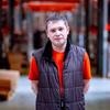 Leonid, 31, Shcherbinka