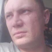 Денис Толькин сын я 39 Нижнеангарск