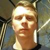 Рома, 27, г.Славута