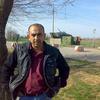 yasif, 55, Sheki