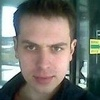 игорь, 29, г.Велиж