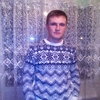 Саня, 34, г.Очаков
