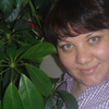 Наталия, 36, г.Шушенское