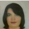 Мария, 35, г.Старощербиновская