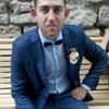 Пётр, 26, г.Киев