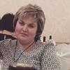 Татьяна, 40, г.Томск