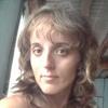 Нелли, 34, г.Большой Луг