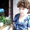 LAVETA, 55, г.Тернополь