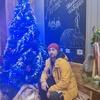 Сергій, 24, г.Полтава