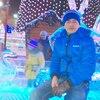 Хасан, 24, г.Екатеринбург