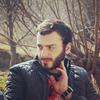 buta1107, 25, г.Тбилиси