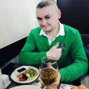 Игорь 34 Глобино