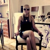 Ella, 33, г.Ереван