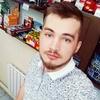 Леонид, 24, г.Челябинск