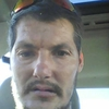 Anthony Blair, 33, г.Гринвич