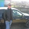 Александор, 26, г.Каменск-Шахтинский