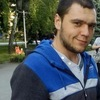 Антон Alexandrovich, 23, г.Кременчуг