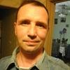 Николай, 44, г.Фрязино