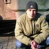 Евгений, 20, г.Усть-Катав