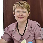 алёна 48 лет (Телец) Шадринск
