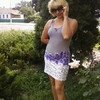 Svetlana, 39, г.Жашков