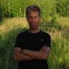 ВАДИМ, 48, г.Кустанай