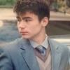 Евгений, 19, г.Иваново