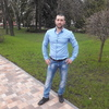 Артур Оганджанян, 28, г.Ставрополь