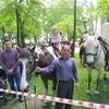 Анатолій, 33, г.Тернополь
