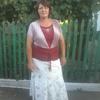 Алла, 31, г.Талдыкорган