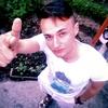Артур, 23, г.Жалал Абад