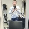 Дмитрий, 25, г.Геленджик