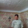 владимир, 54, г.Березник