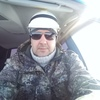 Евгений Абраменко, 41, г.Тюмень