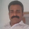 Krishnadas AP Krishna, 47, г.Милан