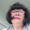 Ирина, 57, г.Партизанск