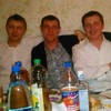 Дима, 31, г.Курск