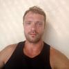 Sergey, 35, г.Тель-Авив