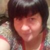 Юлия, 33, г.Уральск
