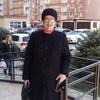 Регина, 65, г.Краснодар