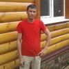 Шер, 34, г.Долгопрудный