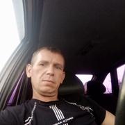 Евгений 36 Дзержинский