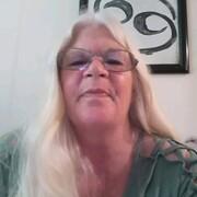 Donna King, 58, г.Чикаго