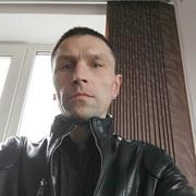 Александр 41 Ковдор