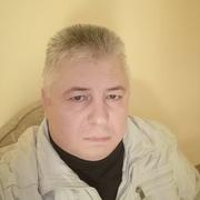 Сергей 48 Усть-Каменогорск